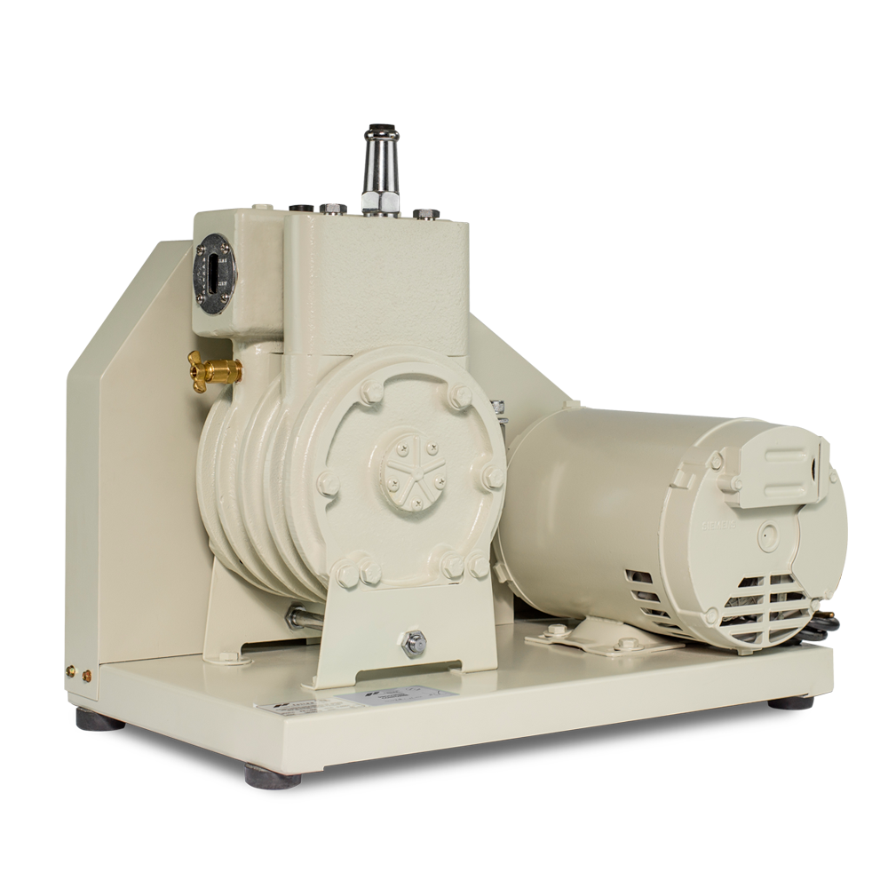 High Vacumm pumps FE-1405 60 l/min