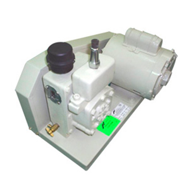 High Vacumm pumps FE-1400 25 l/min